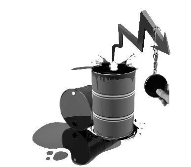 大增逾100万桶/日,利比亚原油产量还能增?