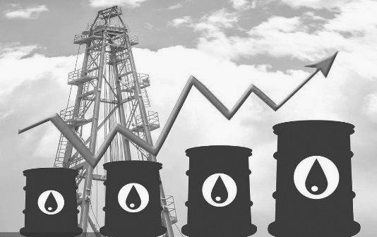 欧佩克或于4月起放松石油供应限制 两大原油期货涨跌不一
