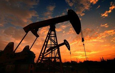 欧佩克+或在下次会议上考虑适度增产 两大原油期货双双收涨