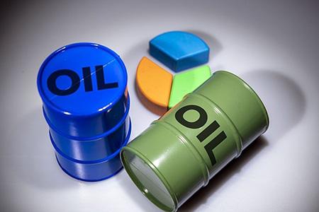 投行观点:巴克莱预计2021年布伦特原油价格为每桶62美元