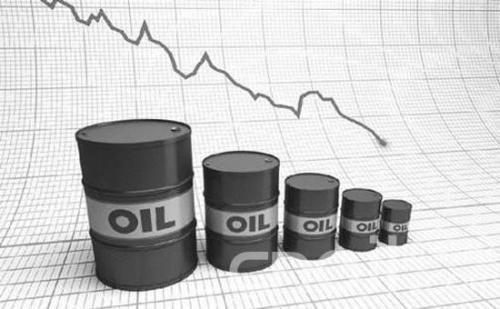 美国炼油厂复产带动需求,美油上涨创2019年来新高