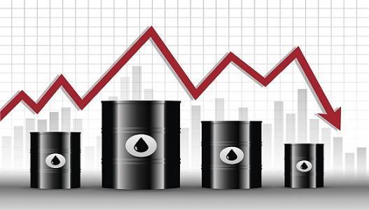 EIA原油库存增加,但不及预期