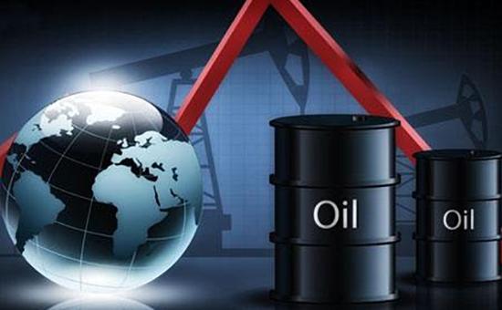 美油刷新近一个半月高位,疫情噩梦难灭需求复苏预期