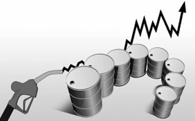 国际油价基本守住隔夜涨幅,市场有两大理由不惧疫情威胁
