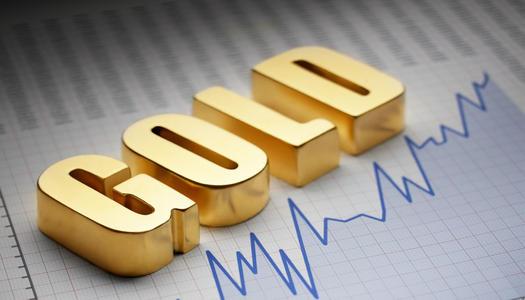 三个因素将支持黄金在下半年反弹