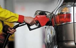 国际油价本周料企稳,布油或在四季度升至85美元