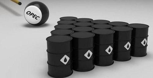 美油从七年高位大幅回落,关注伊核会谈进展