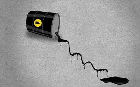天然气价格危机下,炼油厂的复苏变得曲折