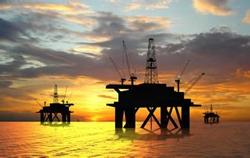 """华尔街高呼:油价进入""""持续走高""""的新时代"""